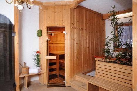 Apartment Alpina