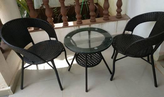 Laxmi Holiday Homes Guesthouse