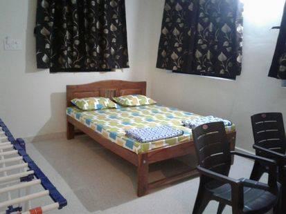 Ligorio Villa Guesthouse