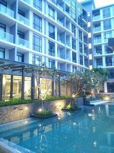 At Mind Exclusive Pattaya
