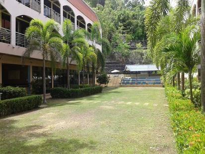 I Check Inn Klong Muang