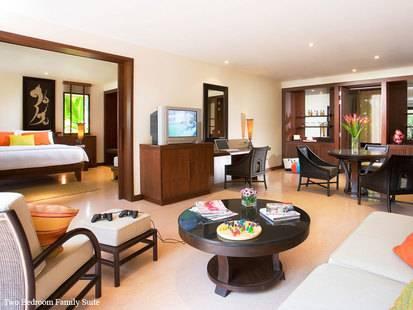 Xuleen Chalong Hotel