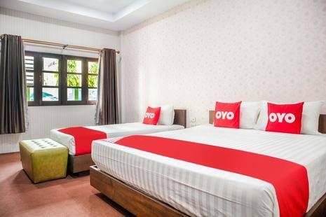Samui Platinum Hotel