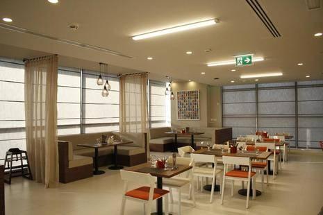 Citymax Ras Al Khaimah