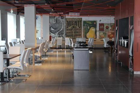 Star Inn Lisbon Aeroporto