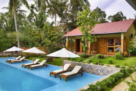 Azura Phu Quoc Resort