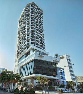 Royal Beach Boton Blue Hotel & Spa (Ex.Boton Blue Hotel & Spa)