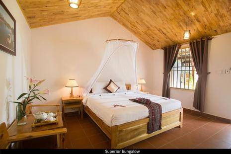 La Casa Resort Phu Quoc
