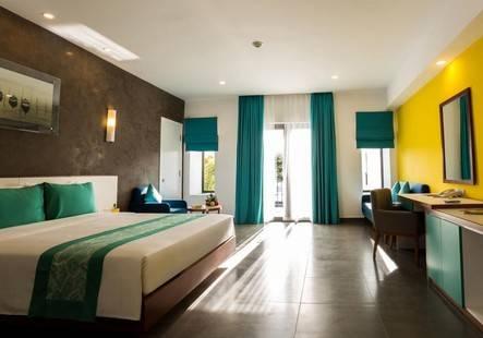 Emm Hotel Hoi An