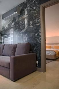 Cheya Hotel Besiktas