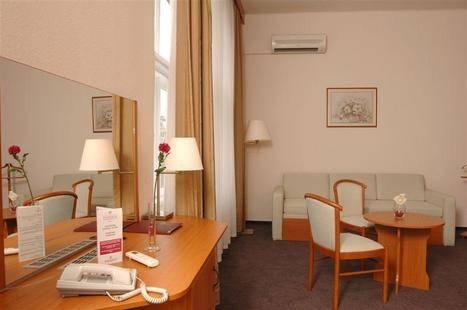 Platanus Hotel