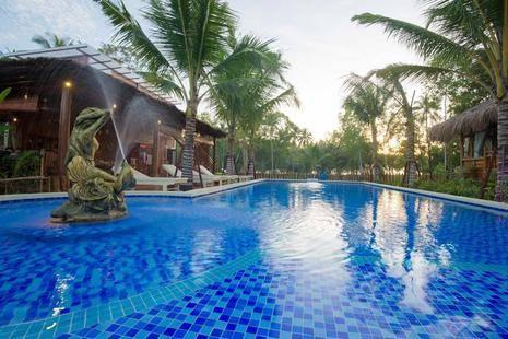 Phu Quoc Green Land