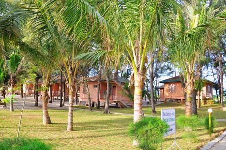 Ttc Resort Premium Doc Let