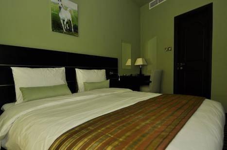 One To One Hotel - Aldar (Ex.Aldar Hotel Sharjah)