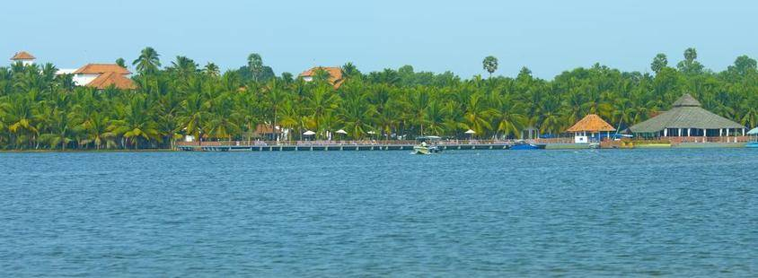 Esturay Island