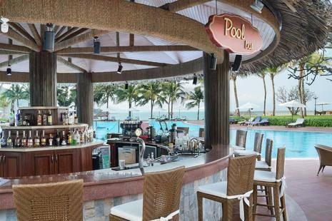 Vinpearl Resort Nha Trang