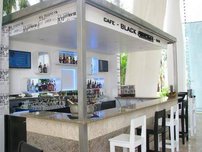 Bluebay Villas Doradas (Adults Only 18+)