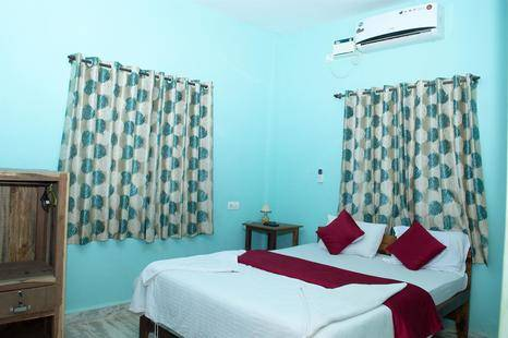 Aajo Guest House