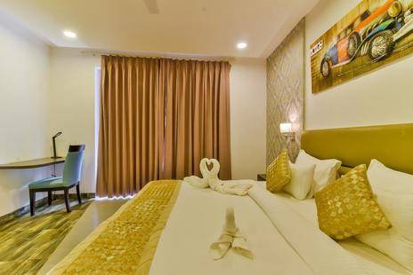 Ramatan Resort