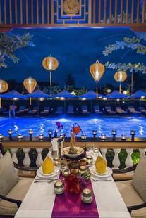 Allegro Hoi An – Little Luxury Hotels & Spa