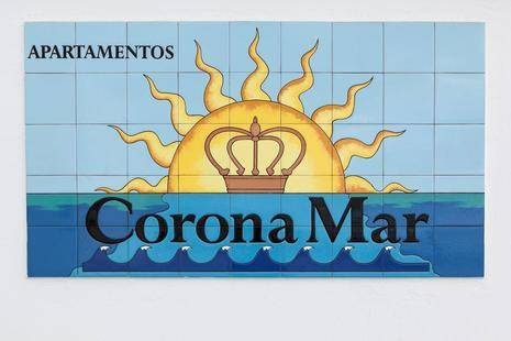 Corona Del Mar Apartments
