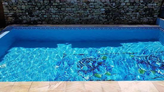 Lotus Private Pool Villas