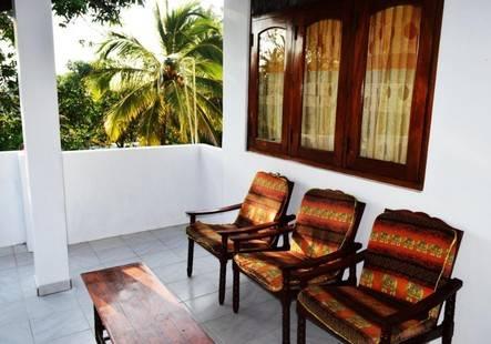 Star Holidays Resort