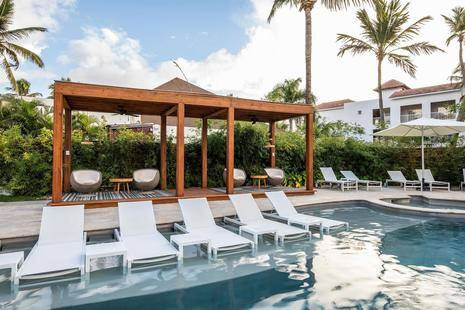 Be Live Collection Punta Cana (Adults Only 18+)