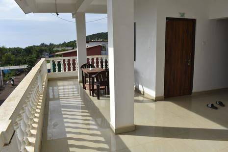 Anil Guest House