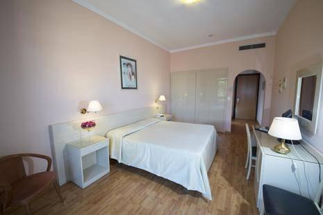 Milano Terme Hotel