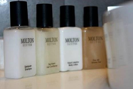 Molton Nisantasi Boutique