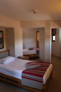 Kapadokya Lodge