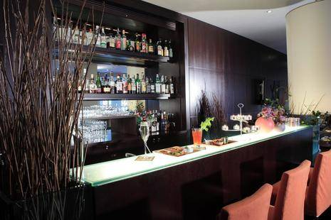 Starhotels Excelsior