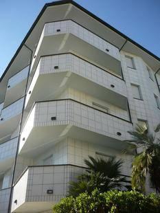 Il Timone Hotel