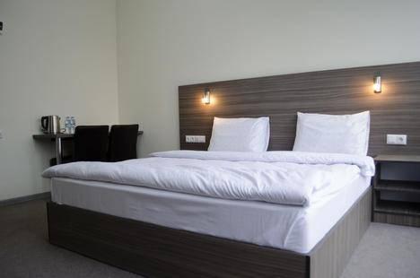 Hotel M9