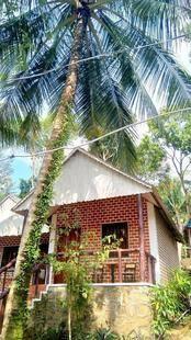 Kim Minh Resort