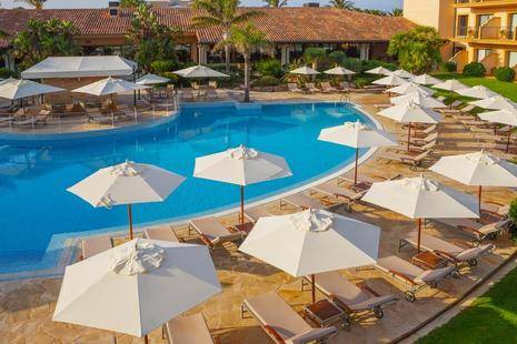 Portblue La Quinta (Adults Only 18+)