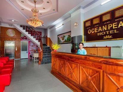 Ocean Pearl Nha Trang