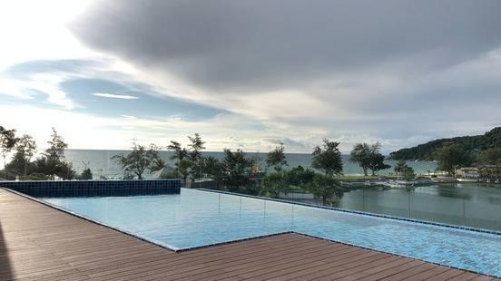 Phoenix Hotel Karon Beach
