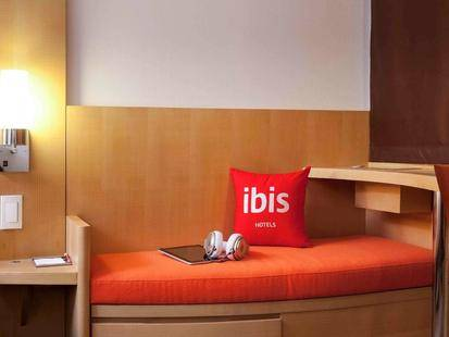 Ibis Ambassador Insadong