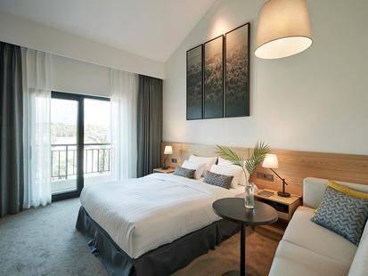Jeju Suite