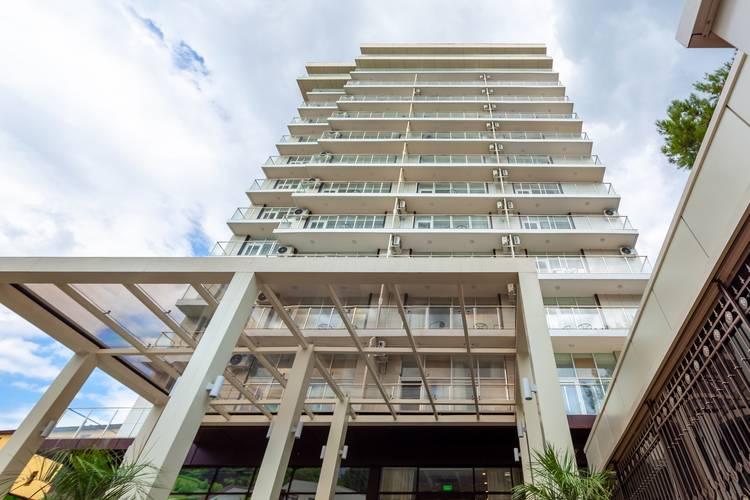 Престиж Апарт Отель