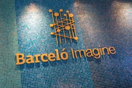 Barcelo Imagine
