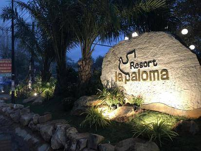 La Paloma Resort