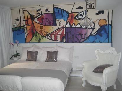 Dormirdcine Hotel