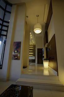 Misk Hotel
