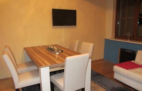 Carinthia Apartments Sonnleitn