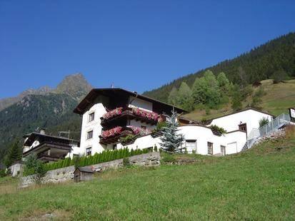 Helga Haus