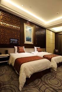 Yizheng Hotel