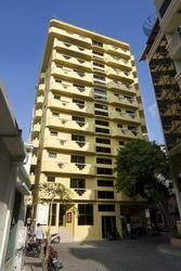 Mookai Hotel 2*